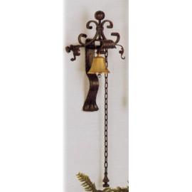 Zvonec 20 x 35 x 90 cm