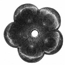 Ozdobná rozeta