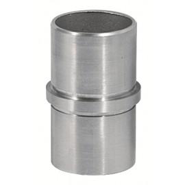 Spojovací konektor 48.3 x 2.5 mm