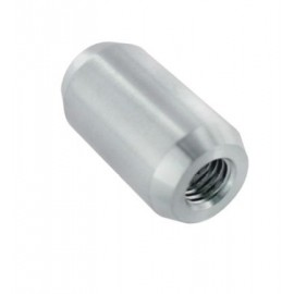 Spojovací konektor 10.2 mm