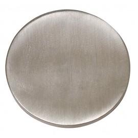 Platnička oceľová 35 x 4 mm