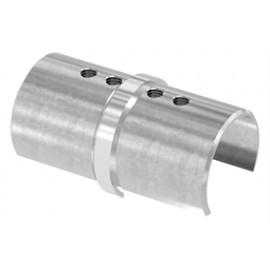 Zasúvacia spojka - konektor 42.4 mm