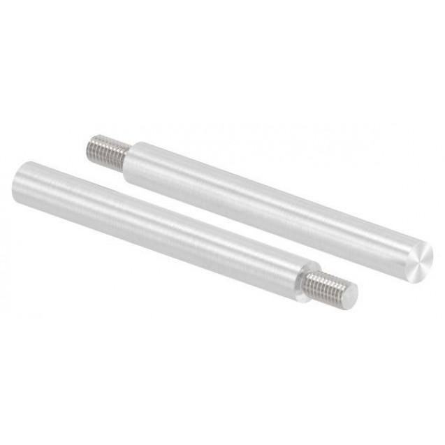 Kolík s vonkajším závitom Ø 14 mm, dĺžka 75 mm
