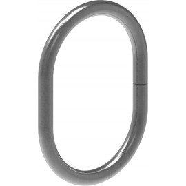 Ozdobný krúžok Ø 14 mm