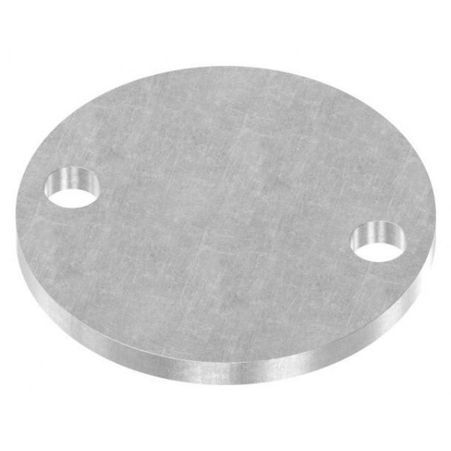 Kotviaca platnička 80 x 6 mm