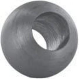 Ozdobná guľa 10 mm