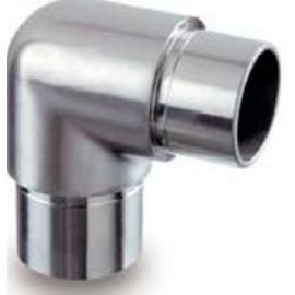 Zasúvací roh 90° 21.3 x 2.0 mm