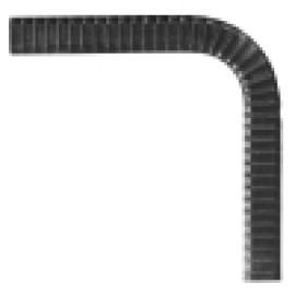 Madlová pásovina 50 x 10 mm