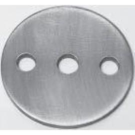 Kotviaca platnička 70 x 6 mm